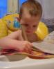 lilloo: Пишу-читаю-рисую
