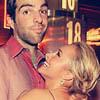 Heather: Zach/Hayden