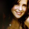 Heather: Kelly Monaco