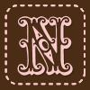 initial01