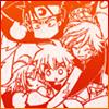 Tsubasa: Kawaii group