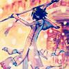 Yuna // i'm walking on stars