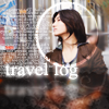 DBSK--Min Travel Log