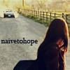 .naive to hope graphics.