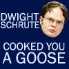 dwightsarmy userpic