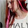 ixor userpic