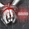 Manu: bound