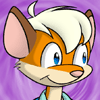 foximation userpic