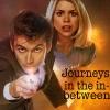 journeys 10.1