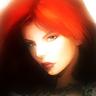 lady_rilwen