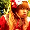 Oh (Lolita) snap!