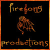 ardent_firesong