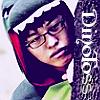 mithraism [userpic]