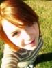 leah909 userpic