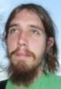 upturnedface userpic
