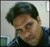 rohitrath userpic