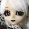 Custom Dolls 3