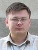 Alexey Shakin