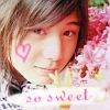 sapphirewolf22 userpic