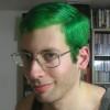 lethargic_man: green!