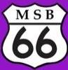MSB66 by momsalive1