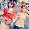 pato_chan userpic