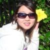 orangemew userpic