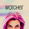 Tonks: Wotcher - Default
