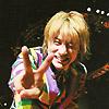 つきちゃん the Romantic Kipper: Yasu V