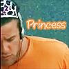 "BB9 - Josh ""Princess"""