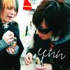 虎&Nao {share}