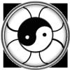 funk_shen_all userpic