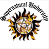 bardicvoice: Supernatural University