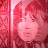 Mick Jagger [userpic]