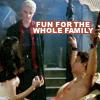 ClawofCat: family fun