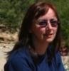 Khyri: Hair 2008
