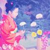 Saitou Tokio, Fujita Tokio [userpic]
