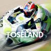 [SPORT] MotoGP » JT; world supers