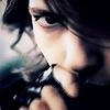 laru_chan userpic