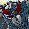 streak_of_blue userpic