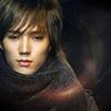Won Seung Jae (Ryu)