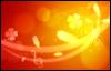 darkstarlight17 userpic