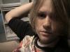 jumblebumblebee userpic