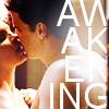 Nikki: ats: cordy/angel awakening