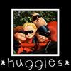 ColtDancer: Incredible huggles