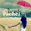dark_rachel userpic