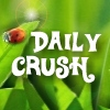 dailycrush userpic