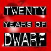 twenty years of dwarf