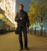avatar_night