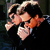 movies: boondock saints